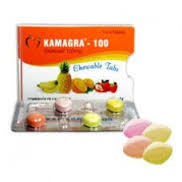 Available Kamagra Soft Tabs Online